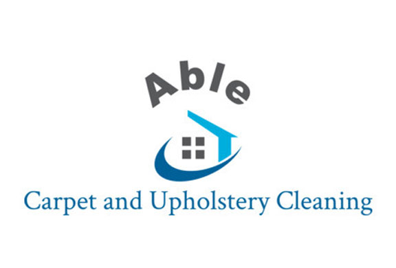 Thanet Business Network - Able Clean Carpet and Upholstery Cleaning