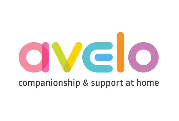 Thanet Business Network - Avelo Care