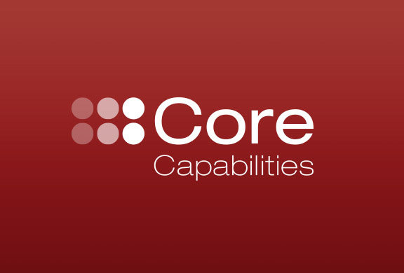 Thanet Business Network - Core Capabilities