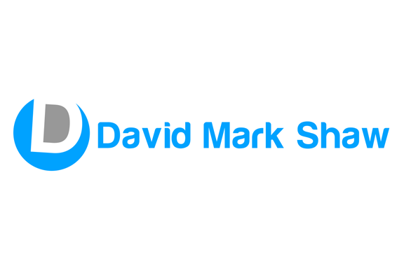 Thanet Business Network - David Mark Shaw
