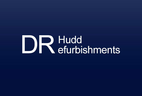 Thanet Business Network - D R Hudd Refurbishments