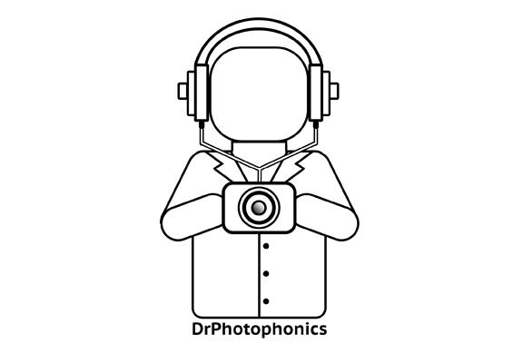 Thanet Business Network - Dr Photophonics