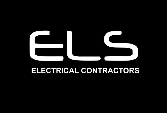 Electrical Lighting Solutions Logo