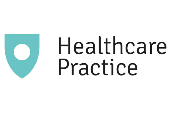 Thanet Business Network - Healthcare Practice
