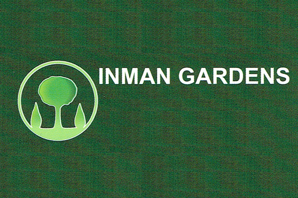 Thanet Business Network - Inman Gardens