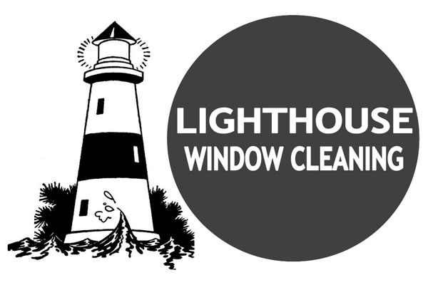 Thanet Business Network - Lighthouse Window Cleaning