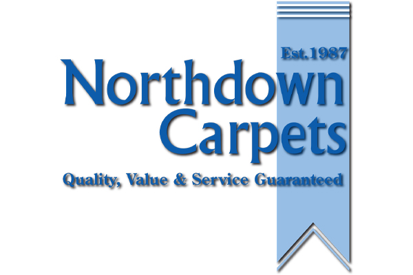 Thanet Business Network - Northdown Carpets