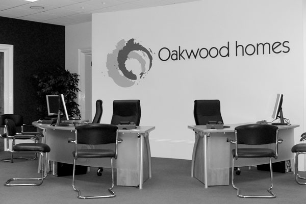 Thanet Business Network - Oakwood Homes