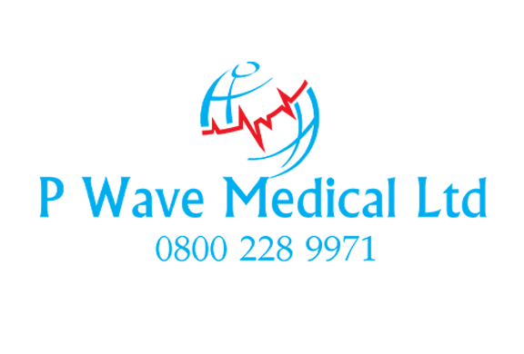 Thanet Business Network - P Wave Medical Ltd.