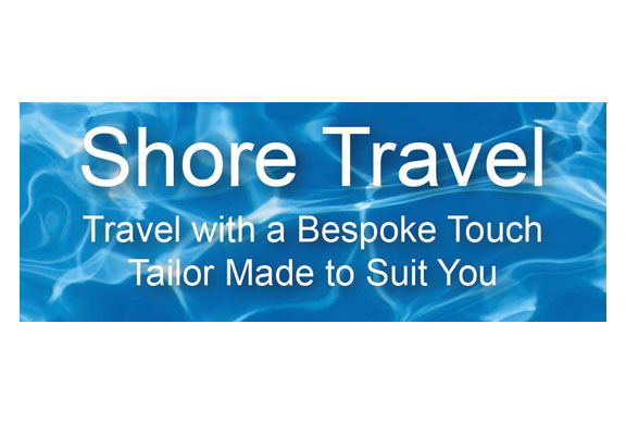 Thanet Business Network - Shore Travel