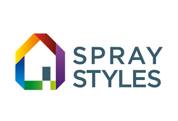 Thanet Business Network - Spray Styles