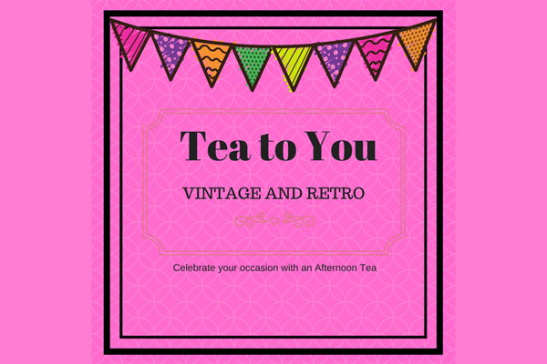 Thanet Business Network - Tea to You