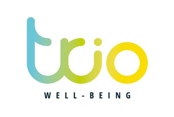 Thanet Business Network - Trio Well Being